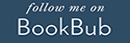 Keep up with releases on BookBub!